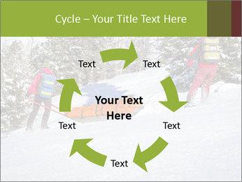 0000086677 PowerPoint Template - Slide 62