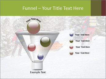 0000086677 PowerPoint Template - Slide 63