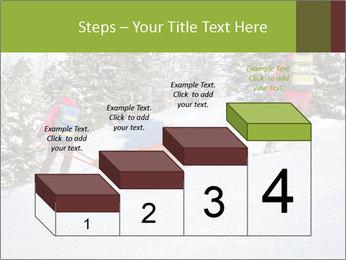0000086677 PowerPoint Template - Slide 64