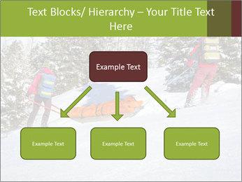 0000086677 PowerPoint Template - Slide 69