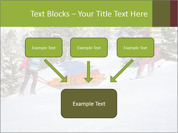 0000086677 PowerPoint Template - Slide 70