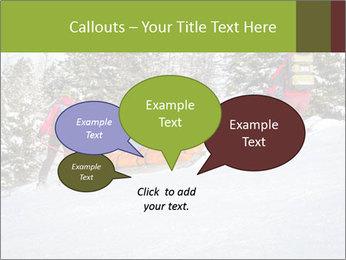 0000086677 PowerPoint Template - Slide 73