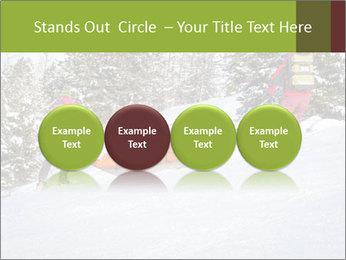0000086677 PowerPoint Template - Slide 76