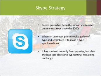 0000086677 PowerPoint Template - Slide 8