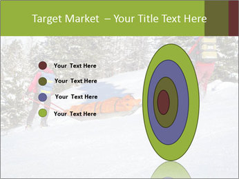 0000086677 PowerPoint Template - Slide 84