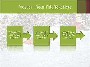 0000086677 PowerPoint Template - Slide 88
