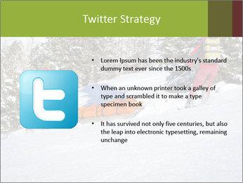 0000086677 PowerPoint Template - Slide 9