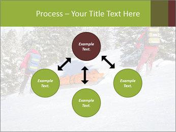0000086677 PowerPoint Template - Slide 91