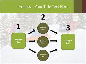 0000086677 PowerPoint Template - Slide 92