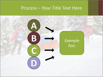 0000086677 PowerPoint Template - Slide 94