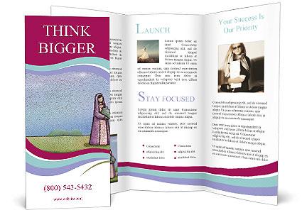0000086678 Brochure Template