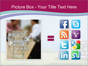 0000086678 PowerPoint Template - Slide 21