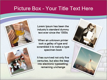 0000086678 PowerPoint Templates - Slide 24