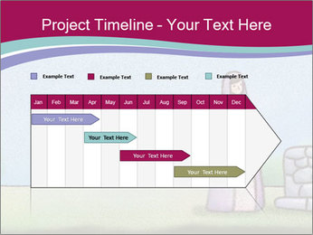 0000086678 PowerPoint Templates - Slide 25