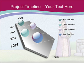 0000086678 PowerPoint Template - Slide 26