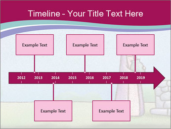 0000086678 PowerPoint Templates - Slide 28