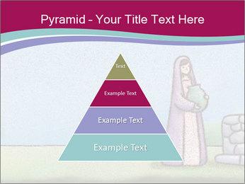 0000086678 PowerPoint Template - Slide 30