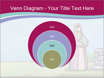 0000086678 PowerPoint Template - Slide 34