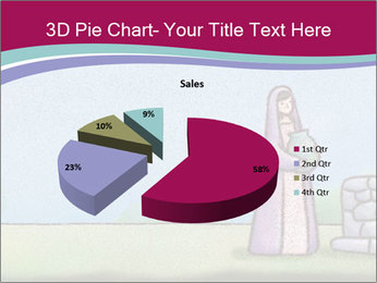 0000086678 PowerPoint Template - Slide 35