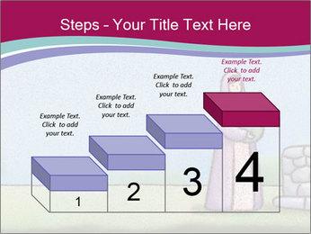 0000086678 PowerPoint Template - Slide 64