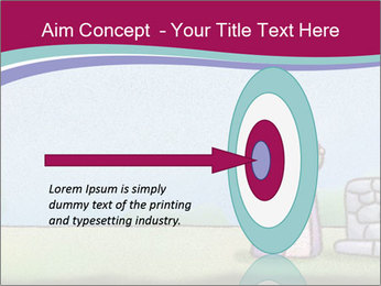 0000086678 PowerPoint Template - Slide 83