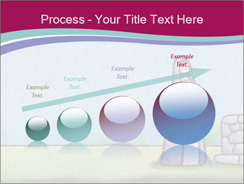0000086678 PowerPoint Template - Slide 87