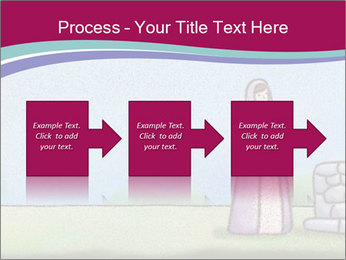 0000086678 PowerPoint Templates - Slide 88