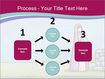 0000086678 PowerPoint Template - Slide 92