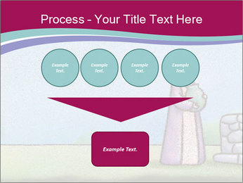 0000086678 PowerPoint Template - Slide 93