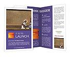 0000086679 Brochure Templates