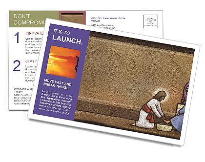 0000086679 Postcard Templates