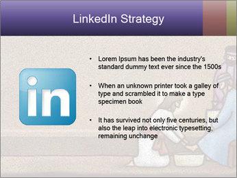 0000086679 PowerPoint Template - Slide 12