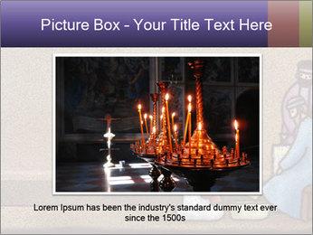 0000086679 PowerPoint Template - Slide 15
