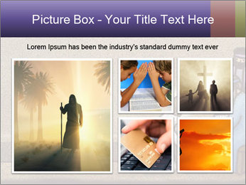 0000086679 PowerPoint Templates - Slide 19