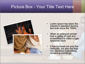 0000086679 PowerPoint Templates - Slide 20