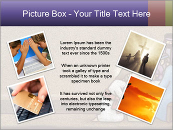 0000086679 PowerPoint Templates - Slide 24