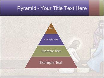0000086679 PowerPoint Template - Slide 30