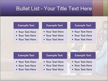 0000086679 PowerPoint Template - Slide 56