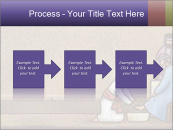 0000086679 PowerPoint Templates - Slide 88