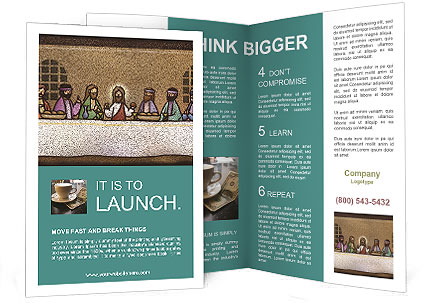 0000086680 Brochure Template