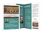 0000086680 Brochure Templates