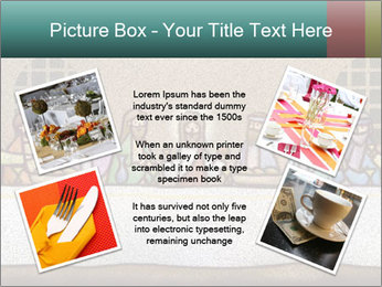 0000086680 PowerPoint Templates - Slide 24