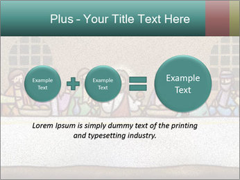 0000086680 PowerPoint Templates - Slide 75