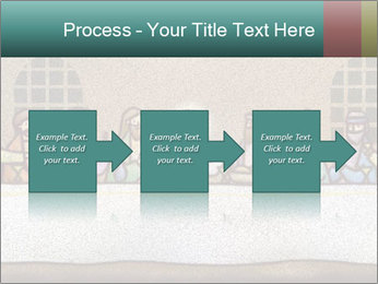 0000086680 PowerPoint Templates - Slide 88