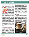 0000086680 Word Template - Page 3