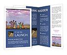 0000086681 Brochure Template