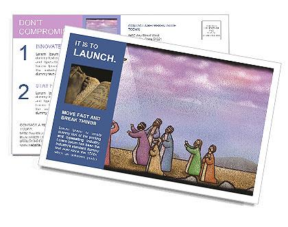 0000086681 Postcard Templates