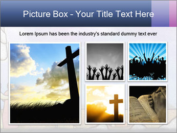0000086681 PowerPoint Templates - Slide 19