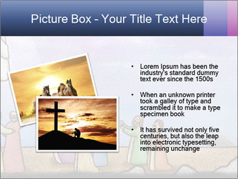 0000086681 PowerPoint Templates - Slide 20