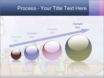 0000086681 PowerPoint Templates - Slide 87